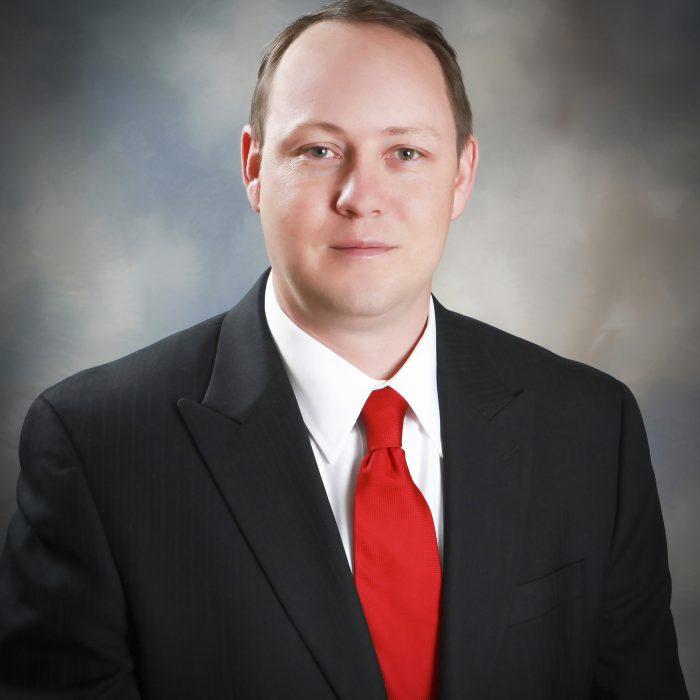 Matthew Kaufman